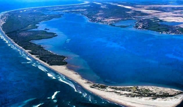 Rehabilitarán accesos a balnearios a playas de Altata | MovilAd
